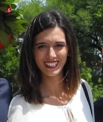 Linda Venturi