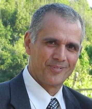 Sandro Venturi